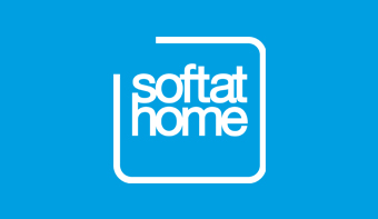 soft at home